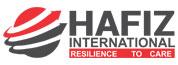 Hafiz International